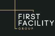 First Facility Group